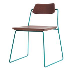 Minik-Chair-Iv_Alankaram_Treniq_0