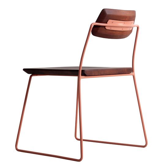 Minik chair v alankaram treniq 1 1524659745252