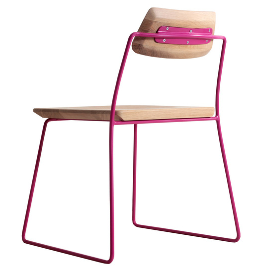 Minik chair vi alankaram treniq 1 1524659864078