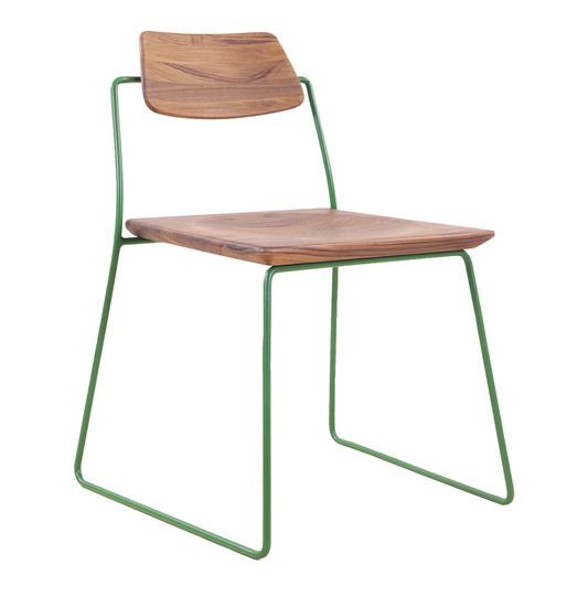 Minik chair vii alankaram treniq 1 1524660170594