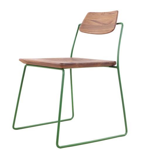 Minik chair vii alankaram treniq 1 1524660187848