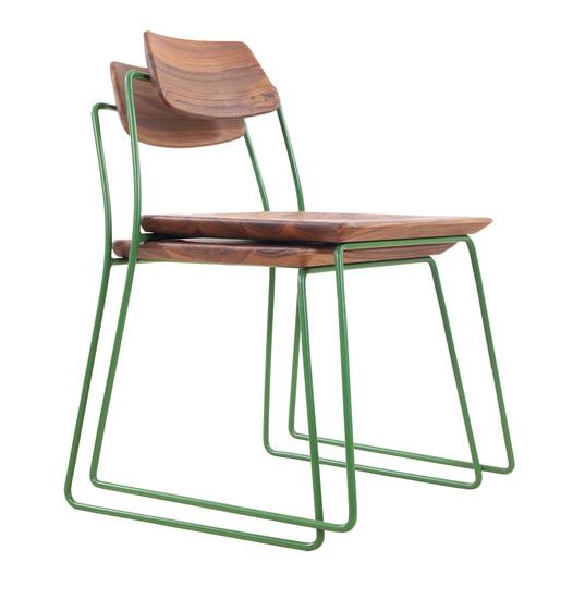 Minik chair vii alankaram treniq 1 1524660187858
