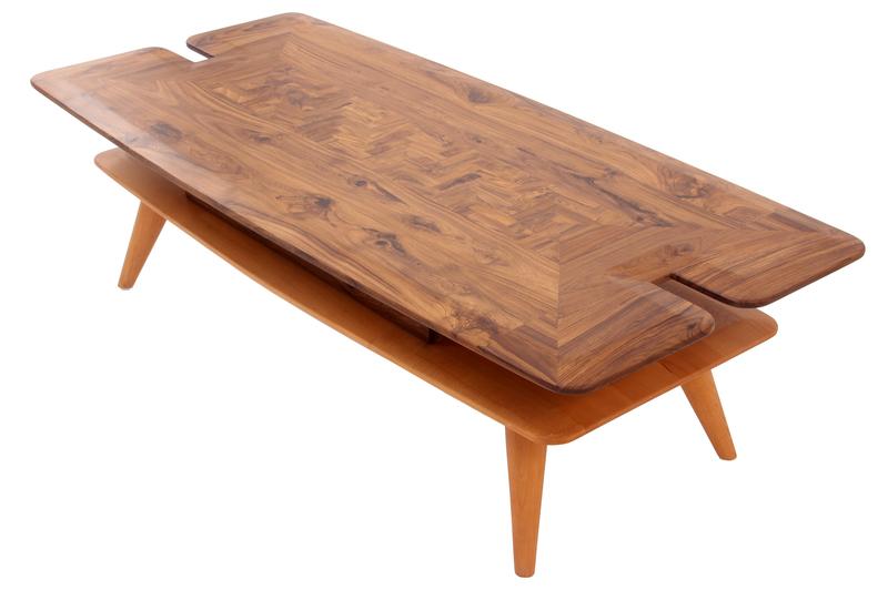 Miza table ii alankaram treniq 1 1524723333314