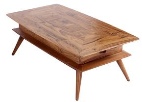 Miza-Table-Iii_Alankaram_Treniq_0