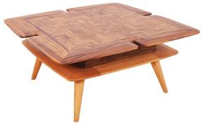 Miza-Table-Iv_Alankaram_Treniq_0