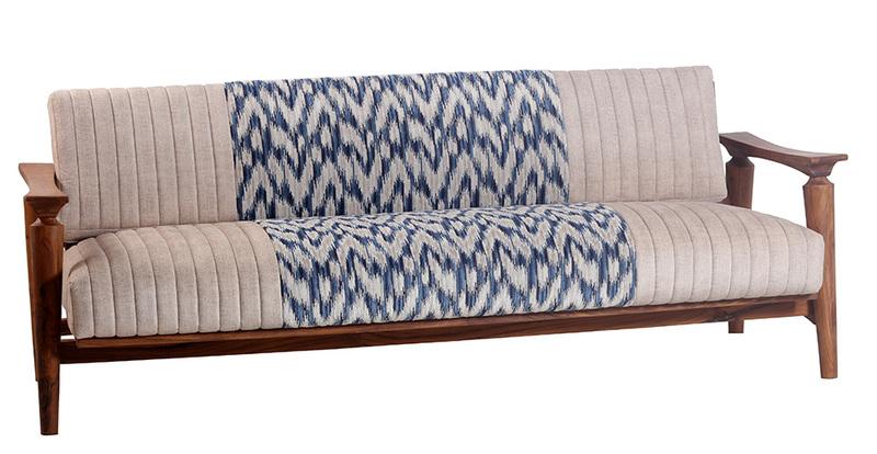 Nisadya sofa i alankaram treniq 1 1524725016026