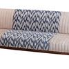 Nisadya sofa i alankaram treniq 1 1524725016032
