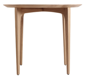 Oko-Table-_Alankaram_Treniq_0