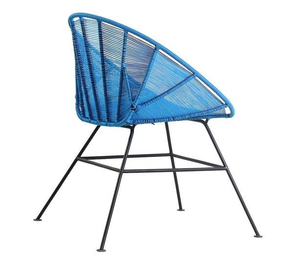 Orgu chair ii alankaram treniq 1 1524727978082