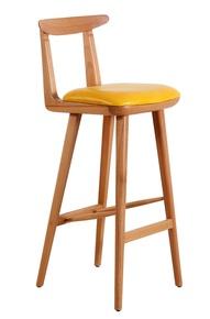 Oriq-Chair-I_Alankaram_Treniq_0