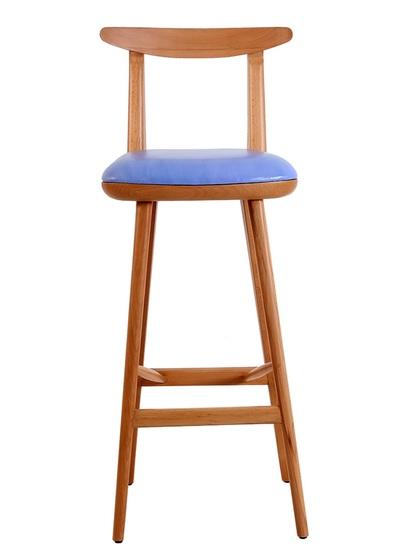 Oriq chair ii alankaram treniq 1 1524728816106