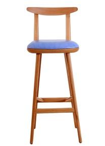 Oriq-Chair-Ii_Alankaram_Treniq_0