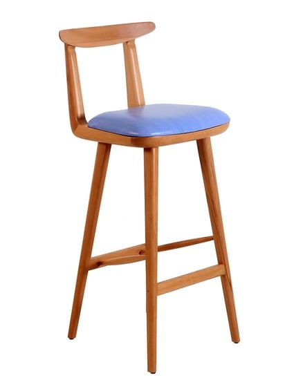 Oriq chair ii alankaram treniq 1 1524728816114