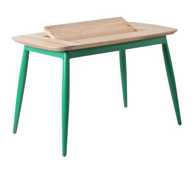 Palik table i alankaram treniq 1 1524735949856