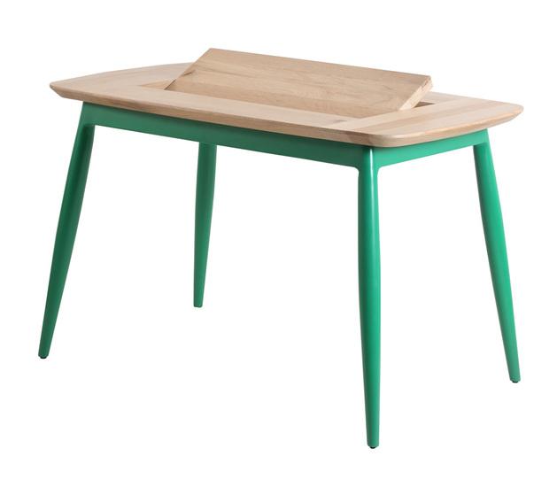 Palik table i alankaram treniq 1 1524735949862