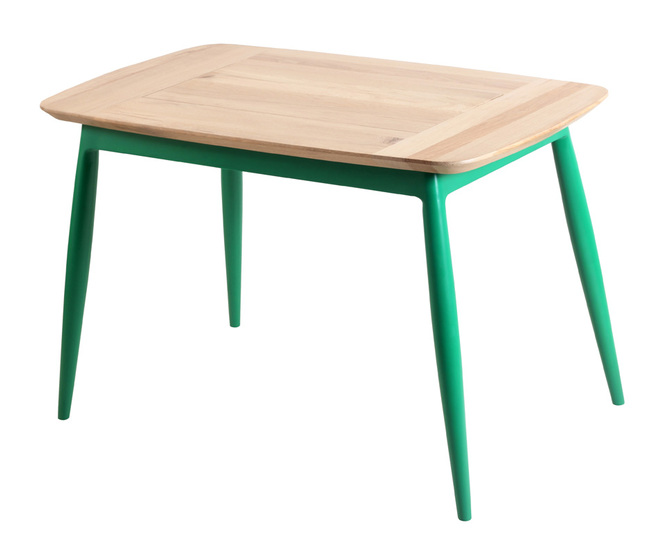 Palik table i alankaram treniq 1 1524735949850
