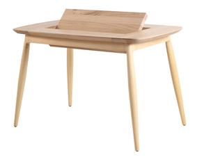 Palik-Table-Ii_Alankaram_Treniq_0