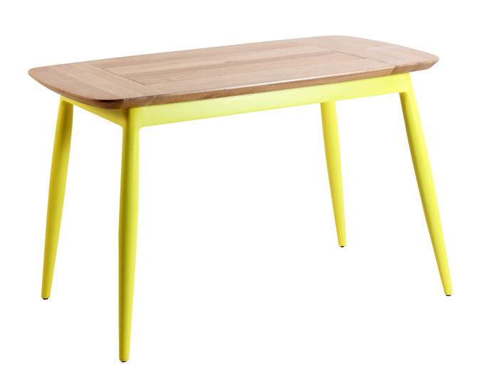 Palik table iii alankaram treniq 1 1524736244136