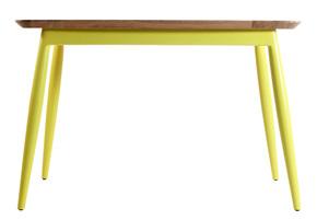 Palik-Table-Iii_Alankaram_Treniq_0