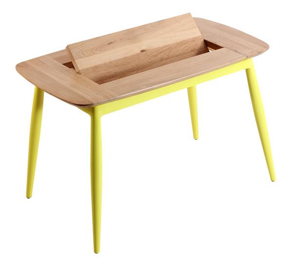 Palik table iii alankaram treniq 1 1524736244140