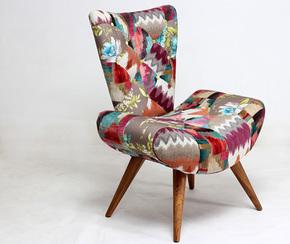 Papaki-Chair-I-_Alankaram_Treniq_0