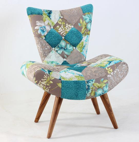 Papaki chair iii alankaram treniq 1 1524737306678