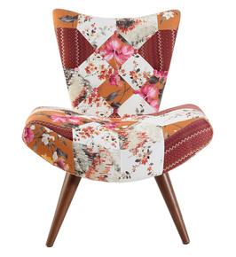 Papaki-Chair-Iv_Alankaram_Treniq_0