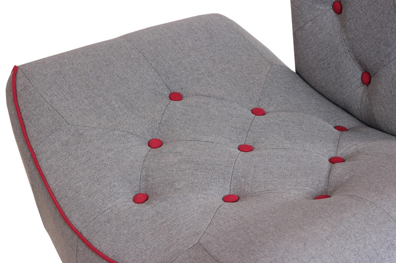 Papaki chair v alankaram treniq 1 1524737588460