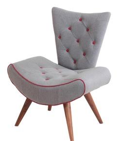 Papaki-Chair-V_Alankaram_Treniq_0