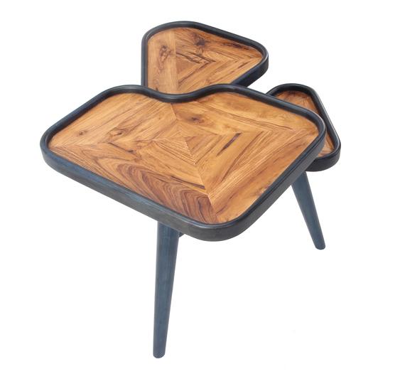 Patu table i  alankaram treniq 1 1524738700536