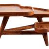 Patu table ii alankaram treniq 1 1524739837560
