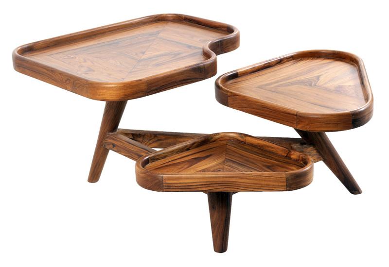 Patu table ii alankaram treniq 1 1524739837544