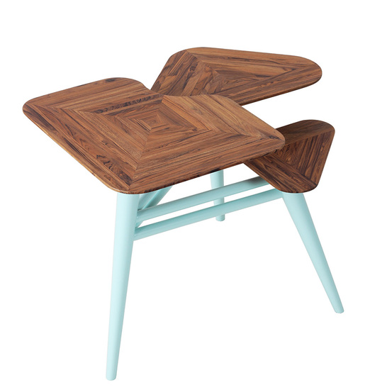Patu table iii alankaram treniq 1 1524739976780
