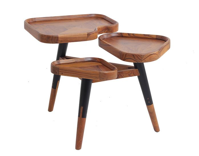 Patu table iv alankaram treniq 1 1524740110886