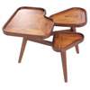 Patu table ii alankaram treniq 1 1524740189762