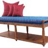 Penkki seating  alankaram treniq 1 1524741599464