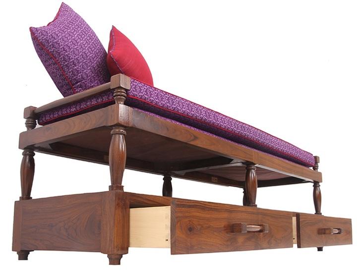 Penkki seating i alankaram treniq 1 1524741749924