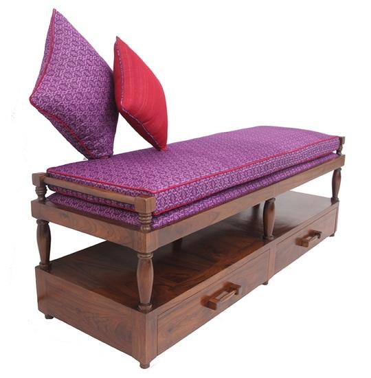 Penkki seating i alankaram treniq 1 1524741749936