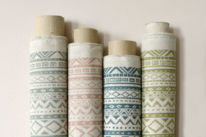 Kuba-Cloth-Natural-Curtain-Fabric_Cocoon-Home_Treniq_0