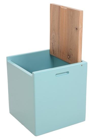 Petika accessories box alankaram treniq 1 1524742520318