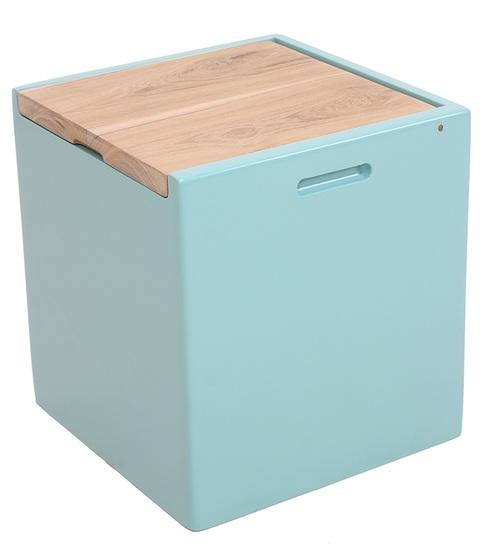Petika accessories box alankaram treniq 1 1524742520324