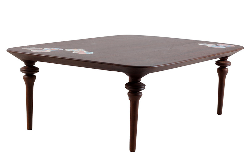 Piki table i  alankaram treniq 1 1524744423420