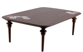 Piki-Table-Ii_Alankaram_Treniq_0