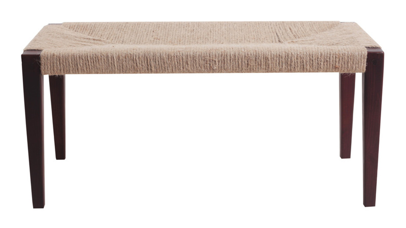 Pithika stool iv alankaram treniq 1 1524745596004