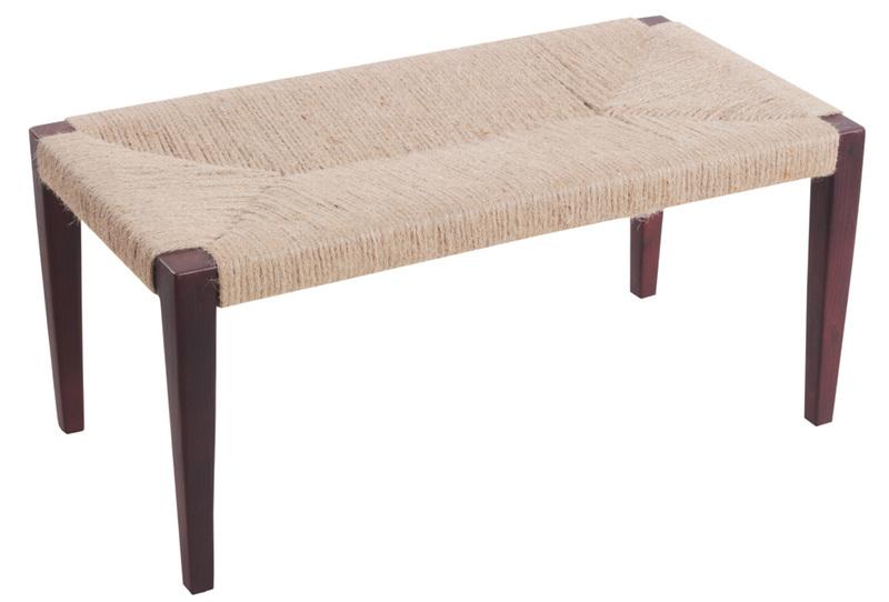 Pithika stool iv alankaram treniq 1 1524745595990