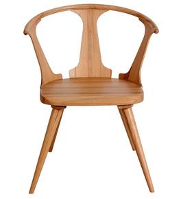 Plato-Chair-_Alankaram_Treniq_0