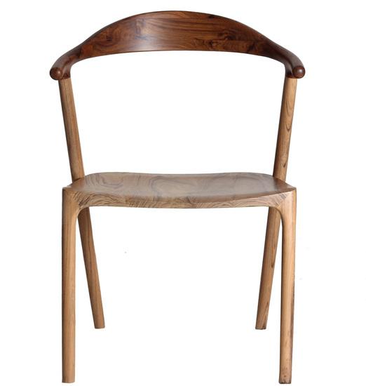 Ploot chair i alankaram treniq 1 1524746215326