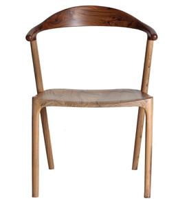Ploot-Chair-I_Alankaram_Treniq_0