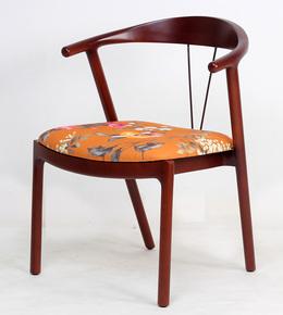 Ploot-Chair-Ii_Alankaram_Treniq_0