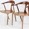 Ploot chair iii alankaram treniq 1 1524746508160